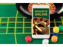 Pariuri sportive sau casino online