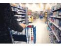 Rafturi pentru depozitare ușoară și rafturi pentru magazine aisb