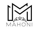 Logo Mahoni.ro