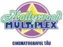 inteligente multiple. Triplu X-2 la Hollywood Multiplex Bucuresti Mall