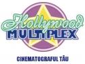 avanpremiera. Mr and Mrs Smith, in avanpremiera la Hollywood Multiplex!