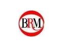Tranzactii de peste 50 de milioane euro prin terminalele BRM in primul semestru din 2008