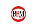 Comitetul Olimpic si Sportiv Roman cumpara motorina in ringul Bursei Romane de Marfuri