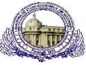 ASE Bucuresti va invita la PROGRAMUL POSTUNIVERSITAR DE PERFECŢIONARE