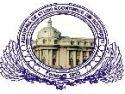 ASE vă invită la cursul posuniversitar Investiţii şi Achiziţii Publice, 28-31 martie 2013, Sinaia