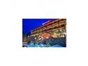 AU INCEPUT INSCRIERILE LA SCOALA DE ACHIZITII PUBLICE 2012 – PREDEAL, HOTEL ROZMARIN****