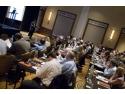 ȘCOALA DE ACHIZIȚII PUBLICE 2012, 13-16 DECEMBRIE 2012, PREDEAL, HOTEL ROZMARIN