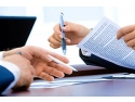Contabilitatea instituţiilor publice. Noutăţi legislative aplicabile în 2012