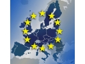 consilier. Curs acreditat Consilier Afaceri Europene - 20-23 septembrie 2012 - Poiana Brasov