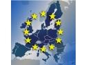 Curs acreditat Consilier Afaceri Europene - 25-28 octombrie 2012 - Poiana Brasov