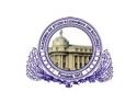 postuniversitar. CURS POSTUNIVERSITAR - MANAGEMENTUL INSTITUȚIILOR PUBLICE (NOU!!! 10 PUNCTE CREDIT) - 20-23 septembrie  2012