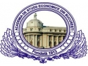 postuniversitar. CURS POSTUNIVERSITAR - INVESTIȚII ȘI ACHIZIȚII PUBLICE (NOU!!! 10 PUNCTE CREDIT) - 27-30 SEP 2012