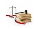 13 februarie 2013. Forum legislativ - Noul Cod de Procedură Civilă, 06 februarie 2013, Bucuresti
