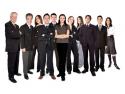 control managerial intern. FORUM NAŢIONAL - PRACTICA IMPLEMENTĂRII SISTEMULUI DE CONTROL INTERN MANAGERIAL