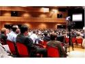 Forum - nereguli, fraude, zone de risc, litigii în achiziţii publice. jurisprudenţa naţională şi europeană în materia achiziţiilor publice