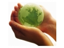 Managementul deşeurilor -evaluarea conformităţii cu cerinţele Legii nr.211/2011- 27-30 SEPTEMBRIE 2012