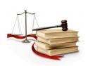 institutii in reglementarea noului cod civil. NOUL COD DE PROCEDURĂ CIVILĂ - 06-09 SEPTEMBRIE 2012 - MAMAIA – Complex COMANDOR