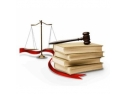 Noul Cod de Procedură Civilă. Schimbări majore în procedura civilă. Aspecte şi reglementări fundamentale. Perspective practice.