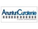 site-uri de anunturi. Primul portal de anunturi specializat in curatenie a fost lansat – www.anunturicuratenie.eu