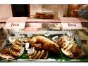 "carne de peris. Festin delicios si networking la evenimentul ""Dialog cu Gust""- magazinul Peris"