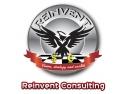 """tigari care se sting singure. Reinvent Consulting este initiatorul campaniei """"Pamantul sufera! Stinge lumina!"""""""