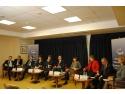 Consiliul Director al AmCham Romania
