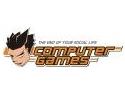 Sony. ComputerGames.ro opreste comercializarea consolelor Microsoft, Sony & Nintendo