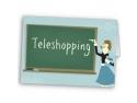 Avantajele si dezavantajele de a cumpara de la teleshopping