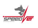 Clinica oncologica. Clinica veterinara SpeedVet - ambulanta pentru animalul tau de companie