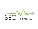 potential. SEO monitor