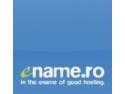eName.ro a lansat noi oferte de servicii de gazduire web pentru reselleri