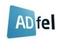 La ADfel se pornesc 'motoarele' publicitatii neconventionale