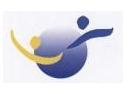 """AOLN Organizează cea de-a VIII-a ediţie a Forumului Internaţional """"Tinereţe şi speranţă"""""""