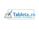 PC Tablet. tableta.ro