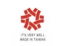 INTALNIRI DE AFACERI ROMANO – TAIWANEZE IN DIFERITE DOMENII ECONOMICE