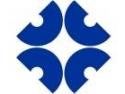 intalniri amicale. Intalniri bilaterale de afaceri, organizate cu ocazia Misiunii Comerciale a Taiwanului la Bucuresti