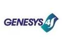 cultural exchange. GENESYS a implementat soluţia de High Availability Exchange Cluster în cadrul companiei Solectron România