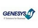 accesibilitate. Serviciile de intervenţie On-Line & On-Site CALL4S - soluţii eficiente, accesibilitate maximă