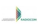 radiocom. RADIOCOM anunta schimbari in managementul superior