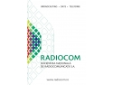 high potentials. RADIOCOM