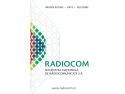 burse de excelență. RADIOCOM susține Timişoara să devină un centru de excelență în domeniul telecom