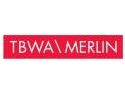 echipa. TBWA\ MERLIN isi mareste echipa