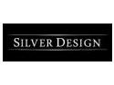 Investitii de 60.000 de euro pentru Silver Design, cea mai noua companie specializata in design interior