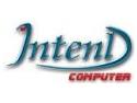 multimedia. INTEND COMPUTER importator direct Manta Multimedia în România