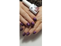 Geluri de unghii Janet Nails