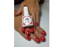 nails. Lampa uv de unghii - Janet Nails
