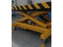 hidraulice. lifturi hidraulice skbs