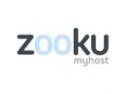 ZOOKU Solutions intră în cursa pentru cloud computing!