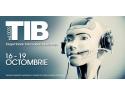 Descoperiti solutii de tratare a aerului alaturi de Life Art Distributie la TIB 2013!