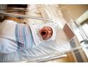 role medicale. Umidificarea este esentiala in spitale si clinici medicale pentru siguranta pacientilor.